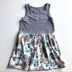 Tea Collection Dress Size 4